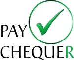 PayChequer