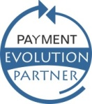 PaymentEvolution Partner