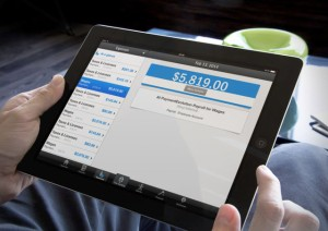 Monitor your payroll expenses in your FreshBooks account