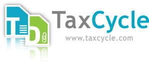 TaxCycle
