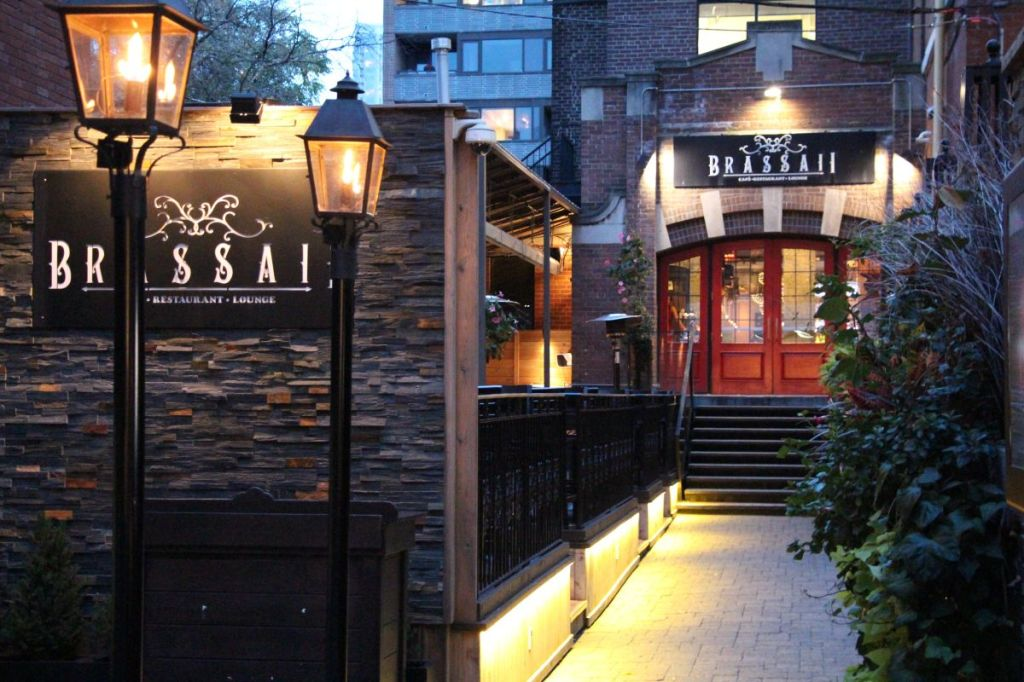 brassaii-entrance