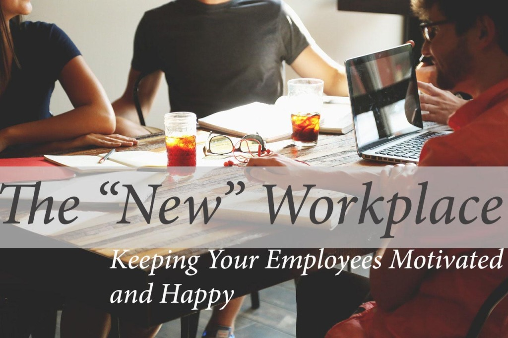 TheNewWorkplace-PaymentEvolution