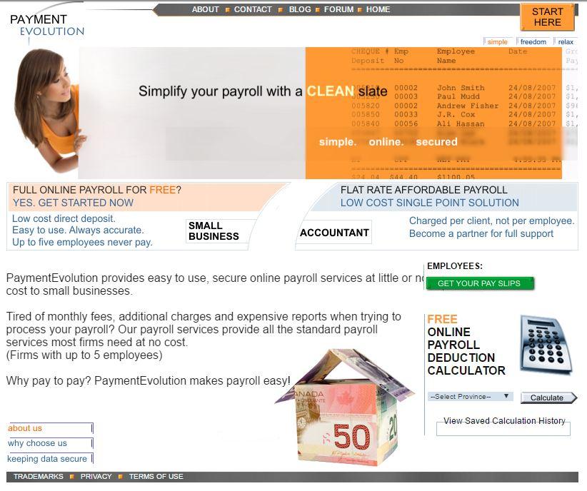 PaymentEvolution-website-April2010