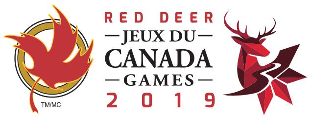 CanadaGames2019